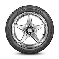 Pneu 215/60R16 95V Goodyear Excellence