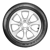 Pneu 225/50R17 94W ROF Goodyear EfficientGrip Performan.....