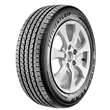 Pneu 225/50R17 94W ROF Goodyear EfficientGrip Performance