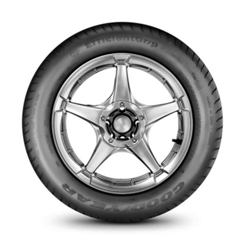 Pneu 255/45R20 101Y ROF Goodyear EfficientGrip