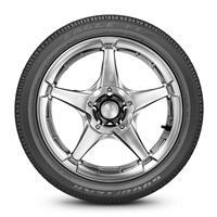 Pneu 245/45R20 99Y Goodyear Eagle F1 Supercar