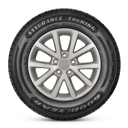 Pneu Goodyear Assurance Touring 185/65 R15 88t