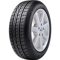 Pneu 225/50R17 98W ROF Goodyear Eagle Excellence