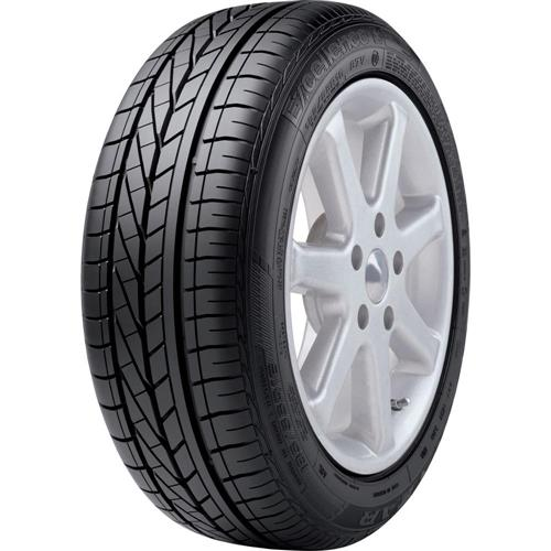 Pneu 245/45R18 96Y ROF Goodyear Eagle Excellence