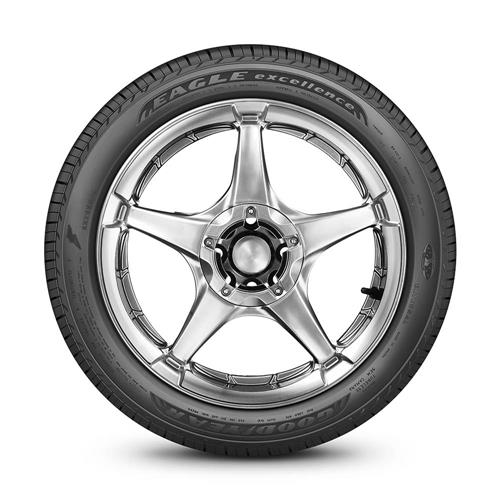 Pneu 195/60R15 88V Goodyear Eagle Excellence.....