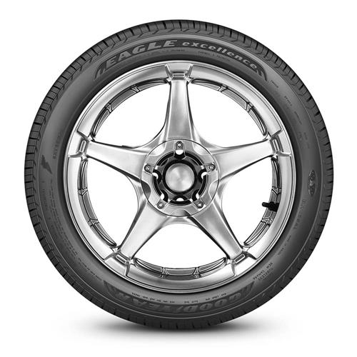 Pneu 175/65R14 82H Goodyear Eagle Excellence Aquamax.....