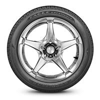 Pneu 195/55R15 85H Goodyear Eagle Excellence Aquamax.....