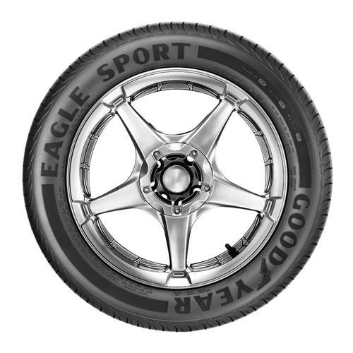 Pneu 185/60R15 88H Goodyear Eagle Sport