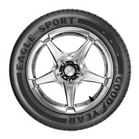 Pneu 195/55R15 85H Goodyear Eagle Sport