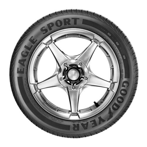 Pneu 195/60R15 88V Goodyear Eagle Sport