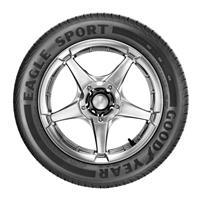 Pneu 205/55R16 91V Goodyear Eagle Sport