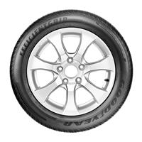 Pneu 185/60R14 82H Goodyear EfficientGrip Performance.....
