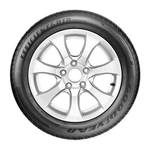 Pneu 215/55R16 93V Goodyear EfficientGrip Performance