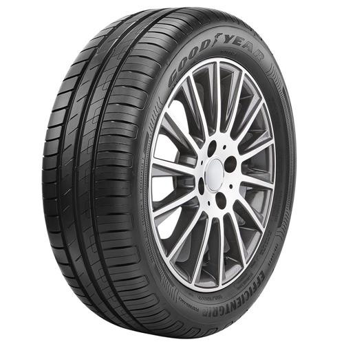 Pneu 215/45R17 91V Goodyear EfficientGrip Performance