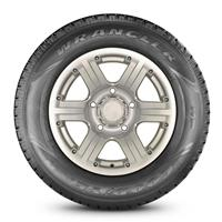Pneu 235/65R17 104V Goodyear Wrangler HP All Weather.....