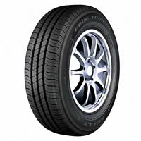 Pneu 175/70R13 82T Goodyear Kelly Edge Touring