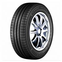 Pneu 185/60R14 82H Goodyear Kelly Edge Sport