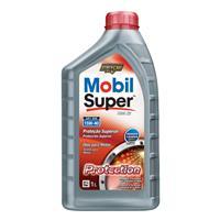 Oleo Mobil Delvac CI-4 15W40 1L Diesel