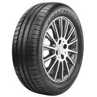 Pneu 195/55R16 91V Goodyear EfficientGrip Performance