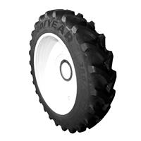 PNEU IF320/90R46 ULTRA SPRAYER 156D R1 SEM CAMARA