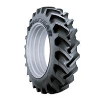 PNEU 480/80R50 SUPER TRACTION RADIAL 176A8/B